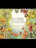 Flower Fairies Gardener's Year
