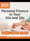 Personal Finance in Your 20s & 30s, 5e