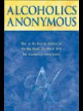 Alcoholics Anonymous (Pocket edition)
