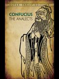 The Analects (Dover Thrift Editions)