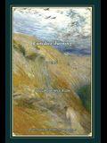 Eurydice Turning - Poems: Euridice Volteándose - Poemas