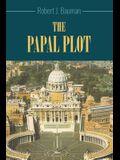 The Papal Plot