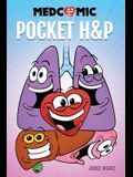 Medcomic: Pocket H&P