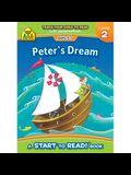 Peter's Dream