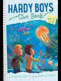 Sea Life Secrets, Volume 12