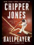 Ballplayer