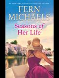 Seasons of Her Life