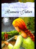 Romeo and Juliet: A Shorter Shakespeare