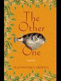 The Other One: Stories