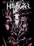 John Constantine, Hellblazer Vol. 2: The Best Version of You