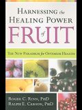 Harnessing the Healing Power of Fruit