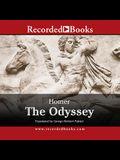 Odyssey Classic