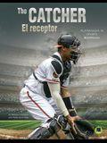 The Catcher: El Receptor
