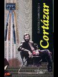 Cuentos Completos I, Cortazar (Complete Works, Cortazar, Vol-1)