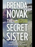 The Secret Sister: A Thrilling Family Saga