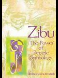Zibu: The Power of Angelic Symbology
