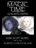 Magic Time: Ghostlands