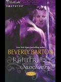 Raintree: Sanctuary