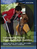 Heller: Und Phys Heal Mult Disab _c1