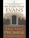 The Last Promise