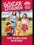 The Guide Dog Mystery, 53