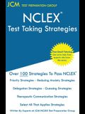NCLEX Test Taking Strategies: Free Online Tutoring - New 2020 Edition - The latest strategies to pass your NCLEX.