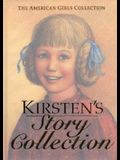 Kirsten's Story Collection