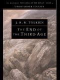 The End of the Third Age, Volume 4
