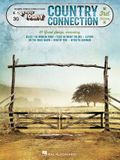 Country Connection: E-Z Play Today Volume 30