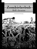 Zombielzebub: Hell's Invasion