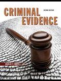 Criminal Evidence (2nd Edition)