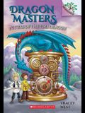 Future of the Time Dragon: Branches Book (Dragon Masters #15), Volume 15