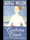 Cordelia Clarke
