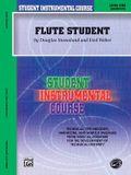 Flute Student: Level One (Elementary)