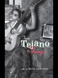 From Tejano to Tango: Essays on Latin American Popular Music