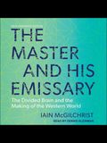 The Master and His Emissary Lib/E: The Divided Brain and the Making of the Western World