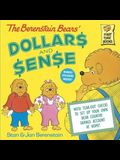 Berenstain Bears' Dollars and Sense