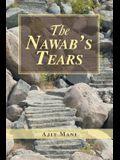 The Nawab's Tears