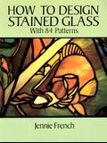 How to Design Stained Glass