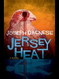 Jersey Heat