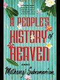 A People's History of Heaven