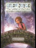 Gilda Joyce: The Ladies of the Lake