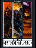 The 13th Black Crusade