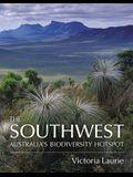 The Southwest: Australia's Biodiversity Hotspot
