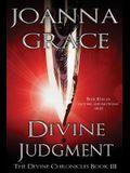 Divine Judgment