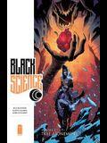Black Science Volume 5: True Atonement