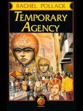 Temporary Agency