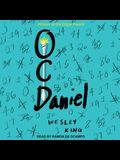 Ocdaniel Lib/E