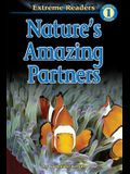 Nature's Amazing Partners