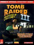 Tomb Raider II & III
